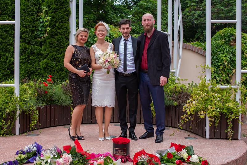 Nadina & Dani, foto nunta (236).jpg