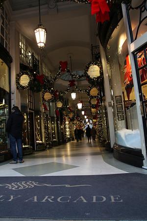 Christmas 2012 F&M