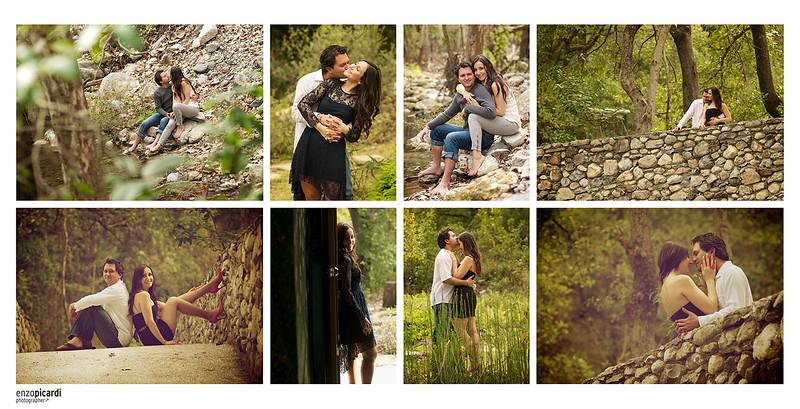 collage_estanzuela_03.jpg