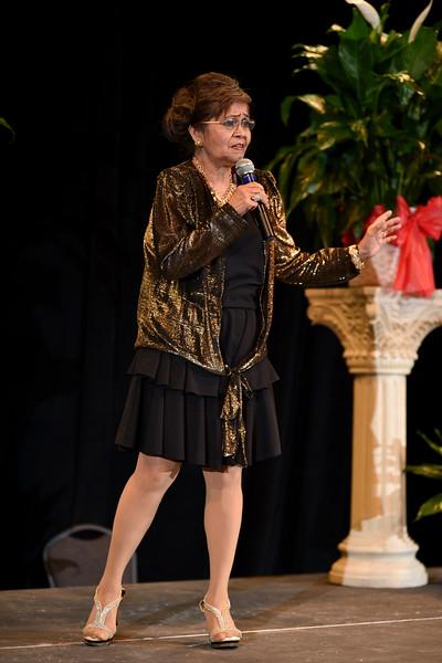 Ms Pasadena Senior Pageant_2015_173.jpg