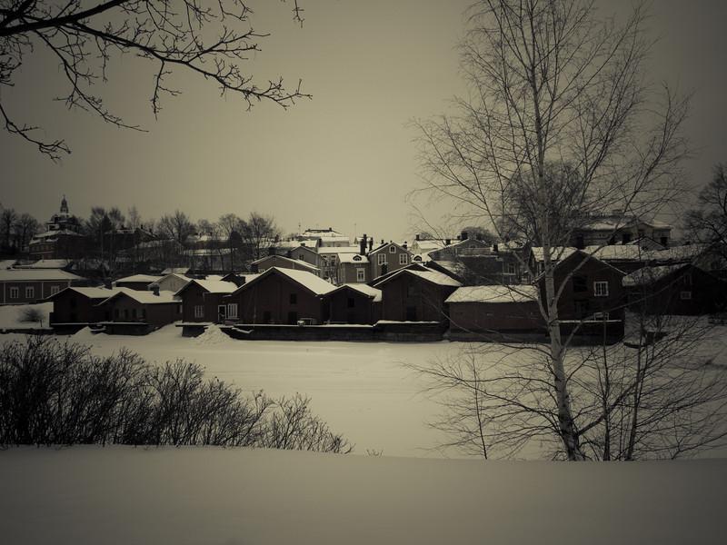 porvoo red houses3.jpg