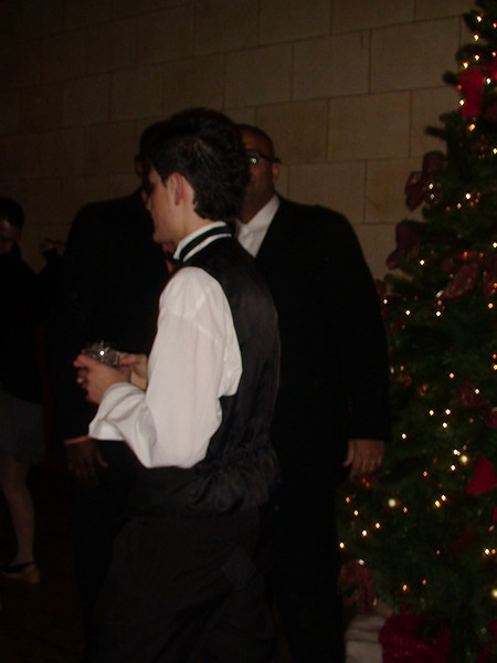 2007 Christmas 034.jpg