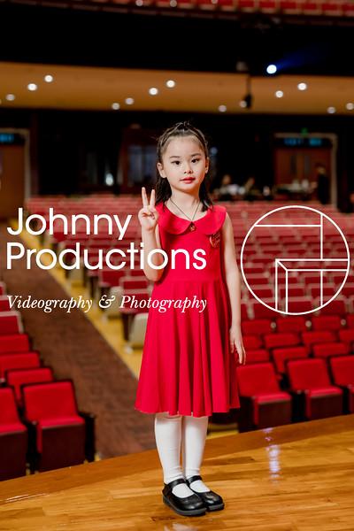 0038_day 2_ SC mini portraits_johnnyproductions.jpg