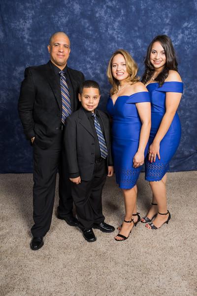 Family Portraits-11.jpg
