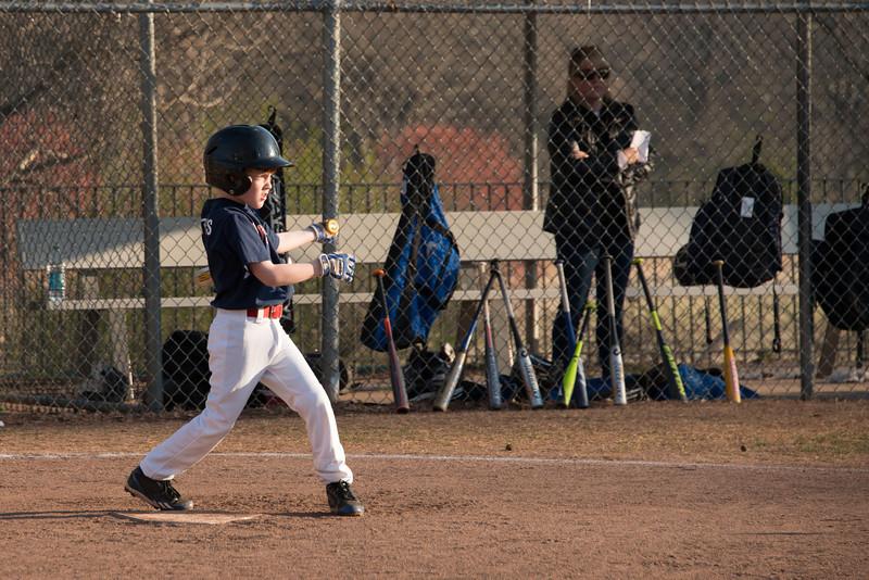 NYO Baseball-7.jpg
