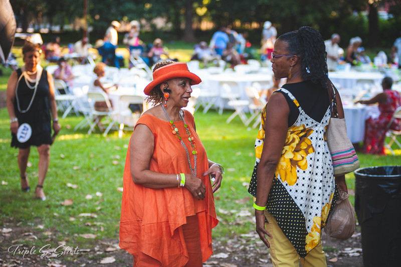 Jazz Matters Harlem Renaissance 2019-20.jpg