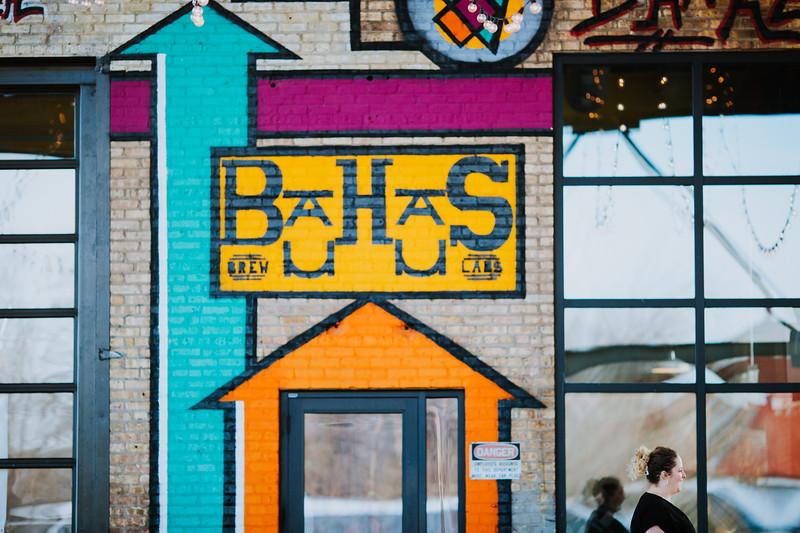 Bauhaus2019_233.jpg