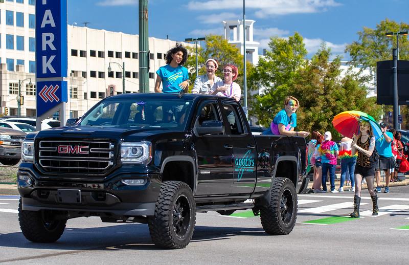 20180929_Memphis_Pride_mp-206.jpg