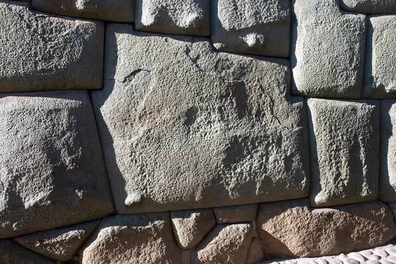 Cusco, Peru - Twelve Angle Stone (2008-07-07).psd
