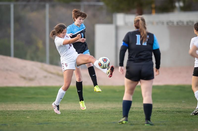 CP_Girls_Soccer_146.jpg