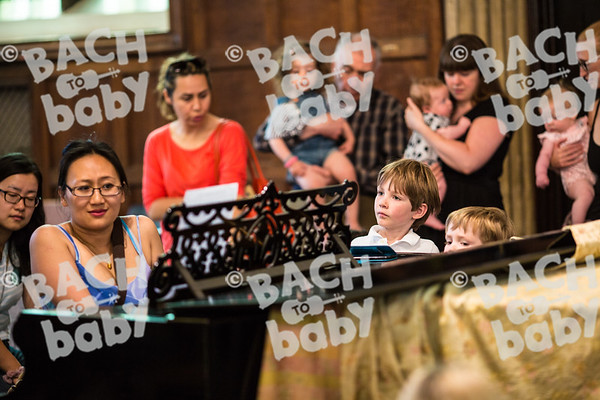 Bach to Baby 2017_Helen Cooper_Southfields_2017-07-18-22.jpg