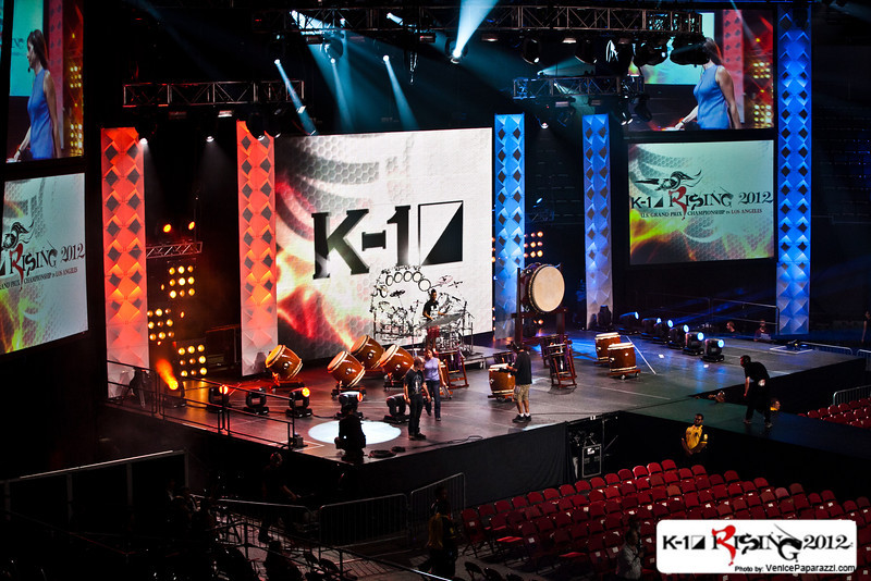 K-1 Rising-244.jpg