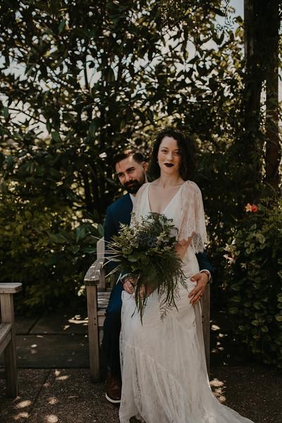 Bride and Groom-29.jpg