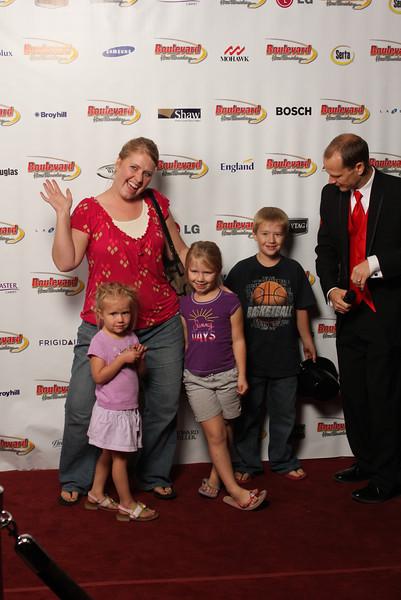 Anniversary 2012 Red Carpet-1897.jpg