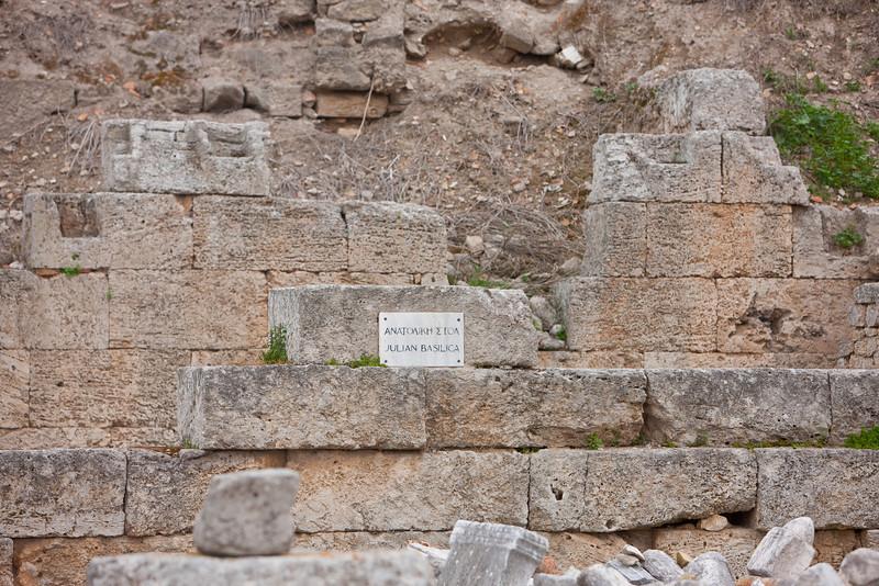 Greece-4-2-08-32857.jpg