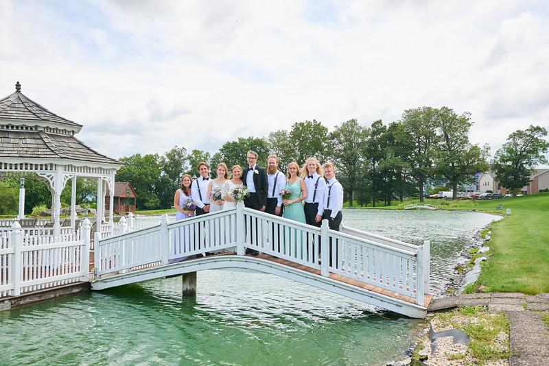 Bartch Wedding June 2019__99.jpg