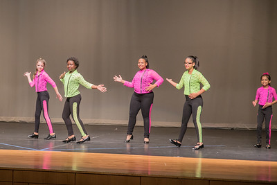 PK-School-of-Dance-2014-06-26