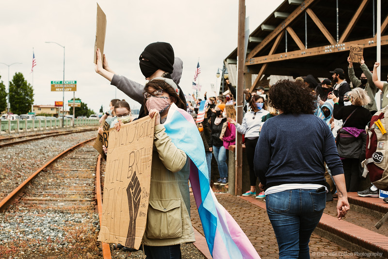 BLM-Protests-coos-bay-6-7-Colton-Photography-174.jpg