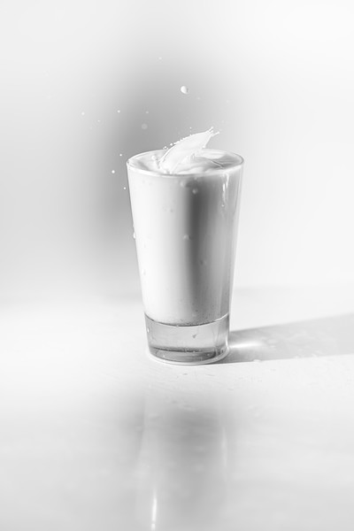 20200208-bw-milksplash-0056.jpg
