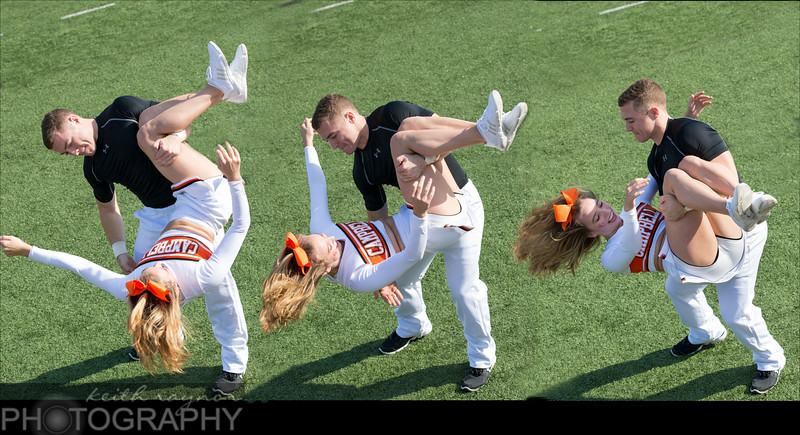keithraynorphotography campbell cheer homecoming-1-31.jpg