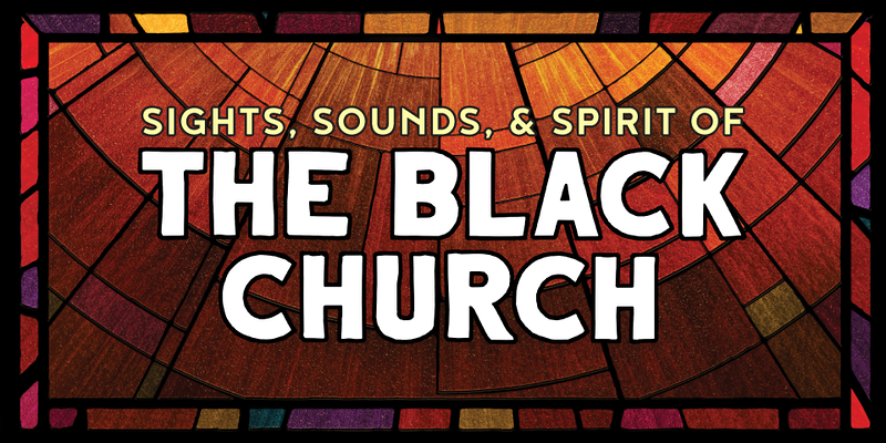 black_church-event_image_960x480.png