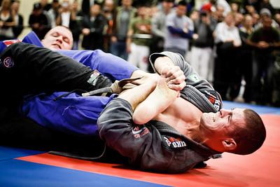 BC Open Jiu Jitsu Tournement