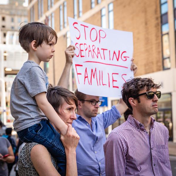 Familes Belong Together Philly 6-14-2018-8299.jpg