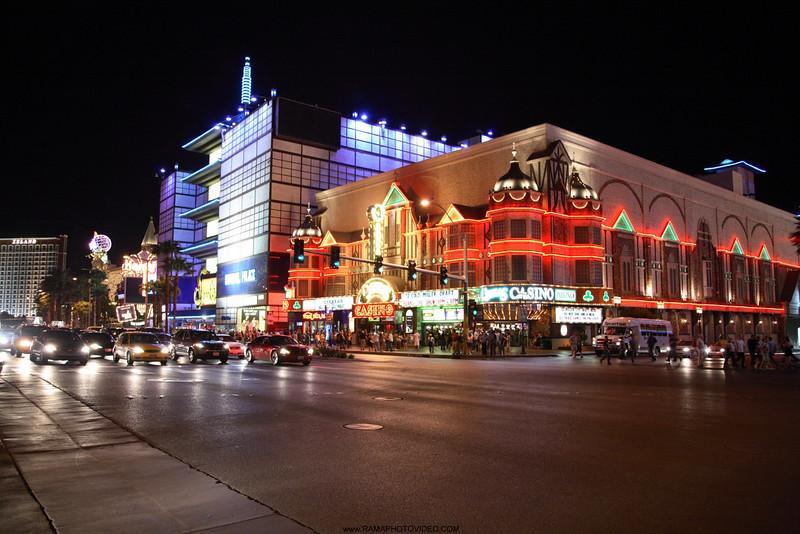NAB Las Vegas208.JPG