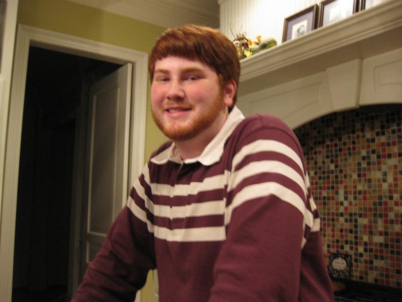 Gabe Hastings 2009-01-03.JPG