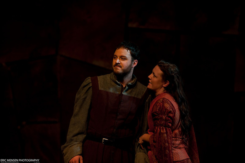 Macbeth-107.jpg