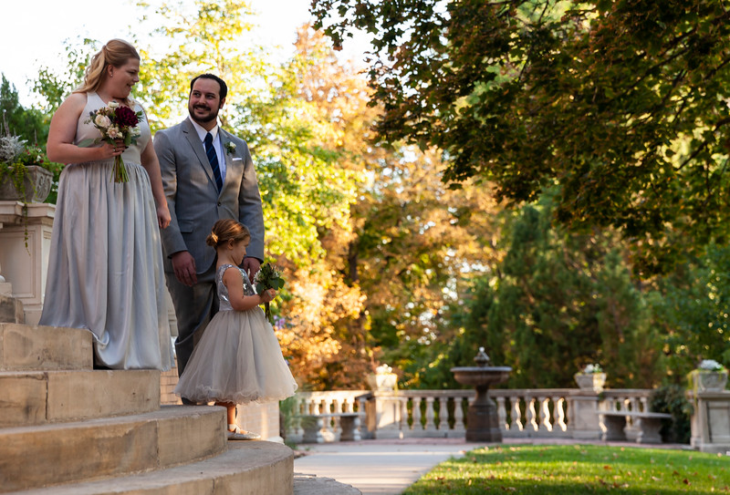 GregAndLogan_Wedding-0028.jpg