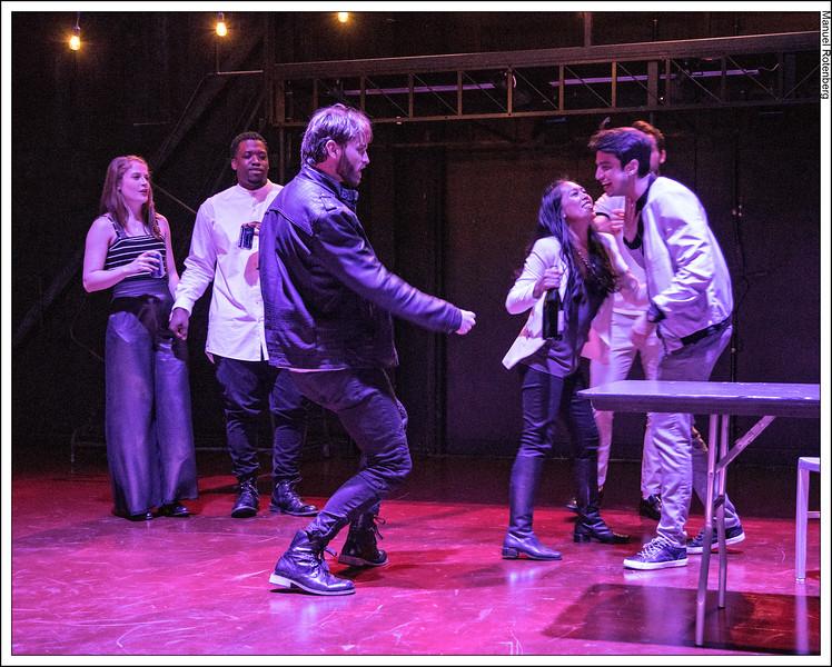 Othello.6854.1.jpg