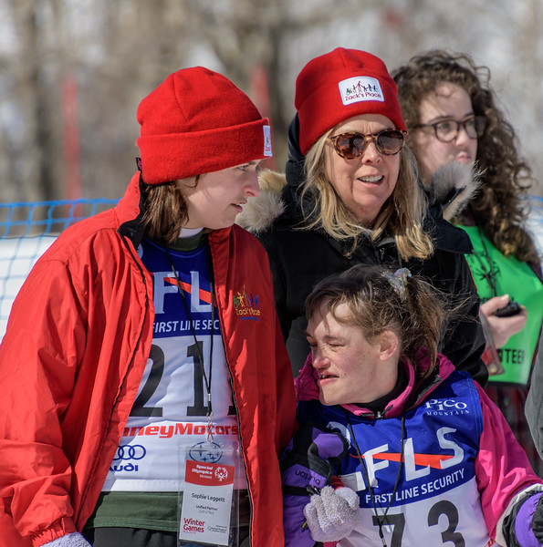 2019 ZP Snowshoe Competition-_5000054.jpg