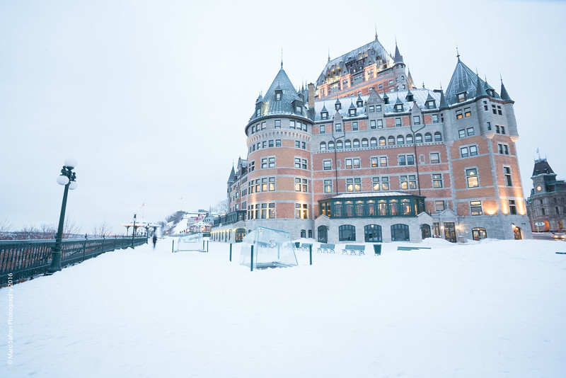 0416_Home_and_Quebec-44.jpg
