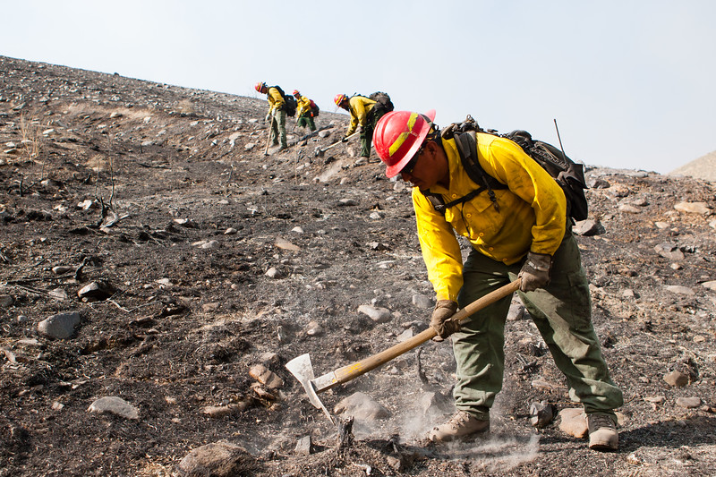Aug 24 FIRE OPERATIONS FORT APACHE TYPE 2 IA COLD TRAILING 3.jpg