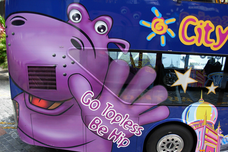 Tour Bus Outside.jpg