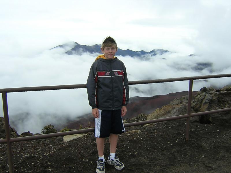 Maui 2005 147