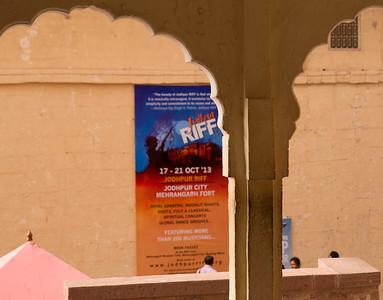 Jodhpur 2013
