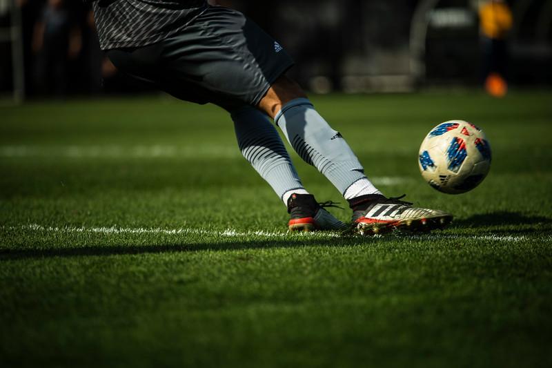 2019-1006 Men's Soccer - GMD1024.jpg