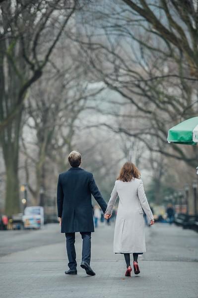 Tara & Pius - Central Park Wedding (367).jpg