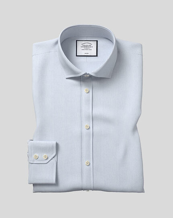 Mens wardrobe Recommended Shirt photos