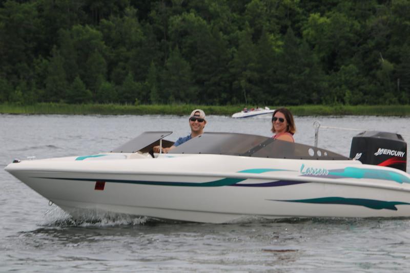 2019 4th of July Boat Parade  (47).JPG