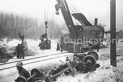 1946-Dec. 1: SteamTrainWreck, IdingtonCrossing