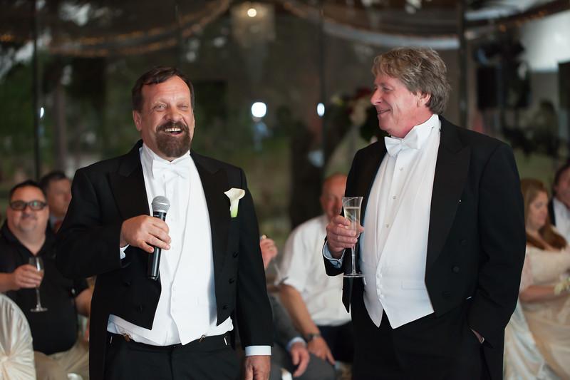 Houston Wedding Photography ~ Janislene and Floyd-1135-3.jpg