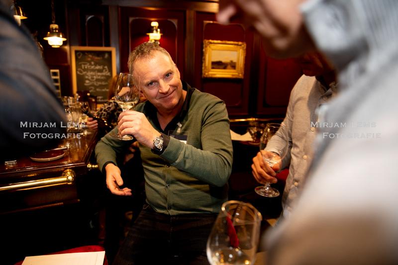 19-Wijnhandel Peeters Linkedperfekt- 30-11-18-_DSA0897.jpg