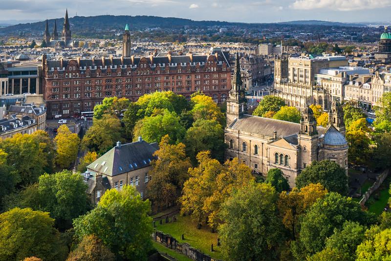 Edinburgh (33 of 44).JPG