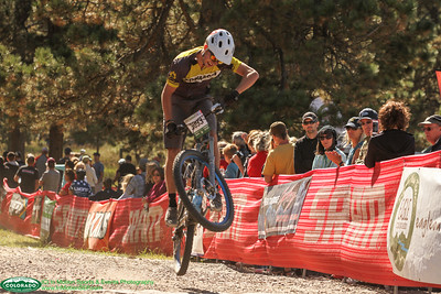 2014 Race 3 - Peaceful Valley Invitational, Top Action Shots!