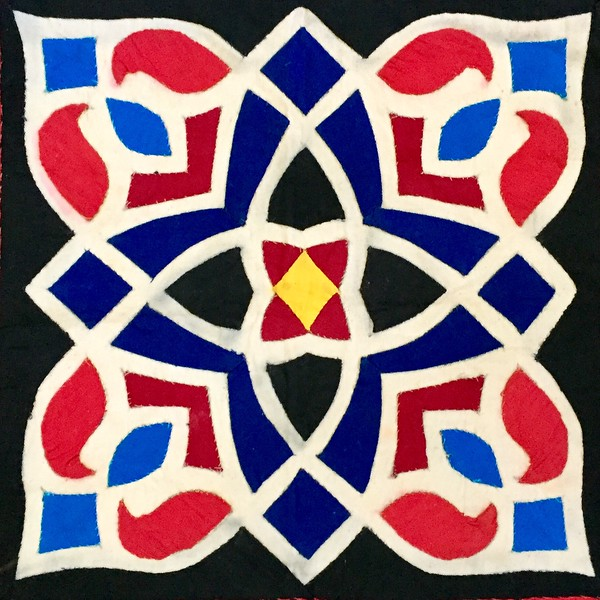 Afghan_Cloth.jpg