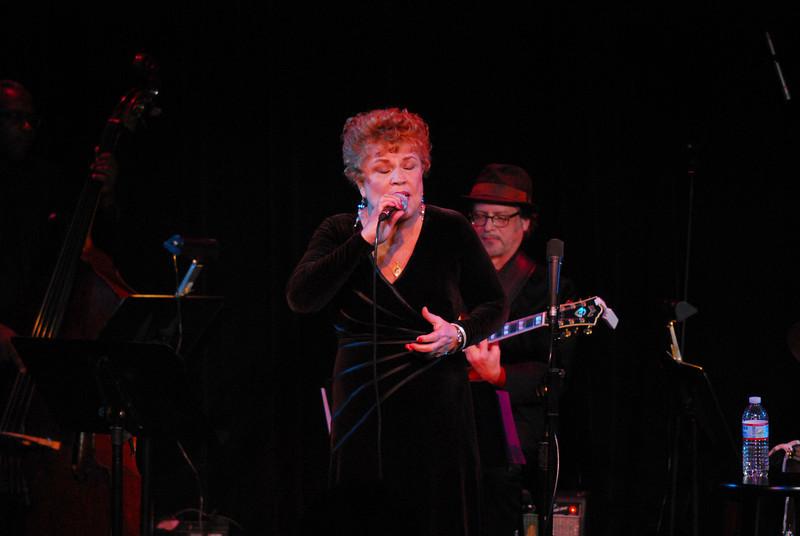 jazz-cabaret-072.jpg