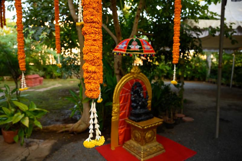 2019-12-Ganesh+Supriya-4898.jpg